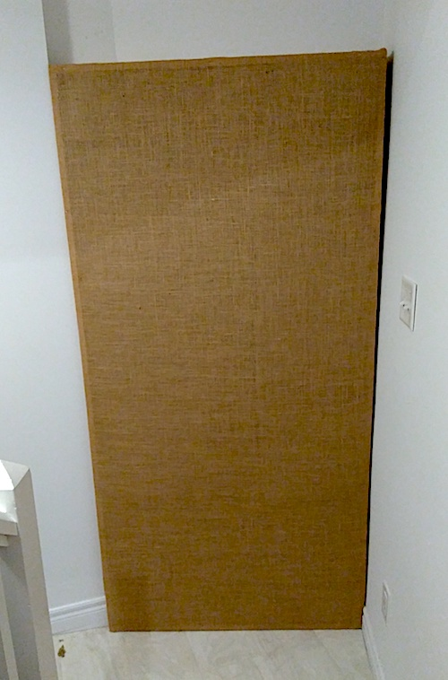 acoustic_panel_photo2